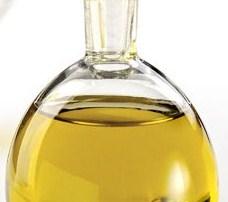 Чем полезны натуральные масла. Растительные масла на службе у нашего здоровья