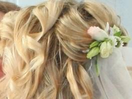 Средства для укладки волос. Выбираем лучшее