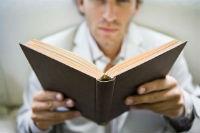 Бизнес идея книголюбов, или Как стать литературным агентом