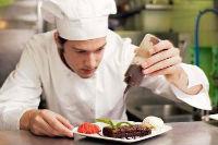 Бизнес идея: повар по вызову