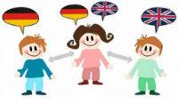 Бизнес на знании иностранных языков