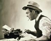 Вольная журналистика как прибыльная бизнес-идея