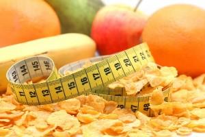 Диета Бантинга — одна из первых низкоуглеводных диет