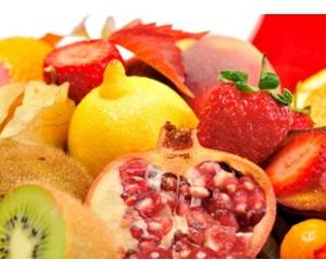 Диета Бихнер-Боннера: все дело не в калориях!