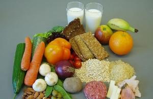 Диета доктора Хорвата — улучшает здоровье за счет снижения жирности рациона