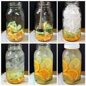 limonnaya-dieta-ot-terezy-chung-luchshij-sposob-ochistit-organizm-i-napolnit-ego-vitaminom-s