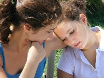 Здоровье девочки: на что обратить внимание