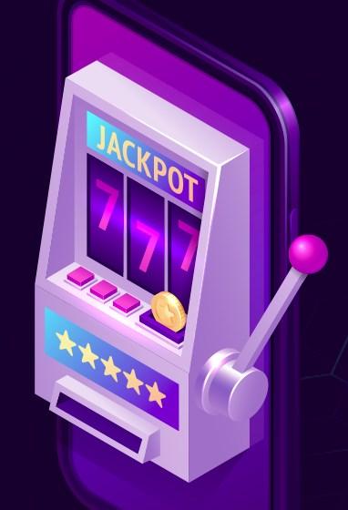 Играть в игровые автоматы на рубли онлайн